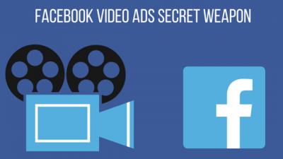 7 Killer Facebook Ad Hacks To Sky Rocket Your Conversions